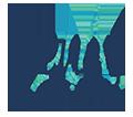 Nashua Marriage Counseling - Dr. Jenev Caddell - Nashua, NH